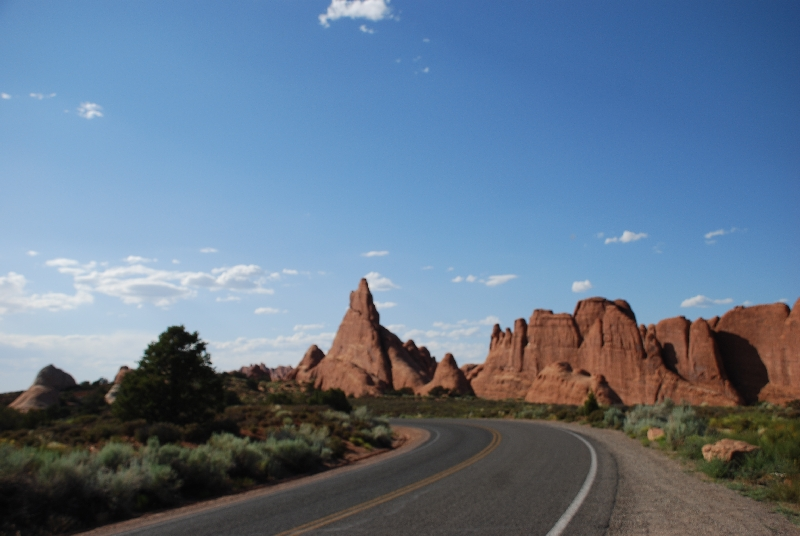 Arches_NP